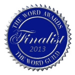 The Word Awards 2013 Finalist