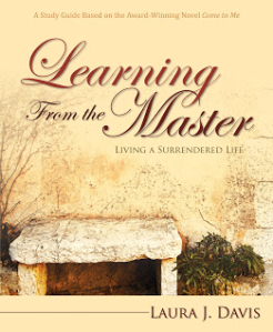 Learning From the Master by Laura J. Davis