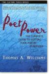 Poet Power - Williams