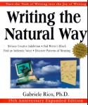 Writing The Natural Way - Rico