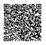 QR Code-L Roberts newsletter signup