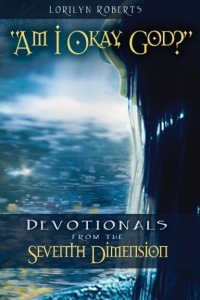 Devotional ebook by Lorilyn Roberts