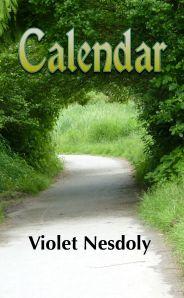 CALENDAR - Ebook