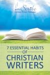7-Essential-Habits-Cover