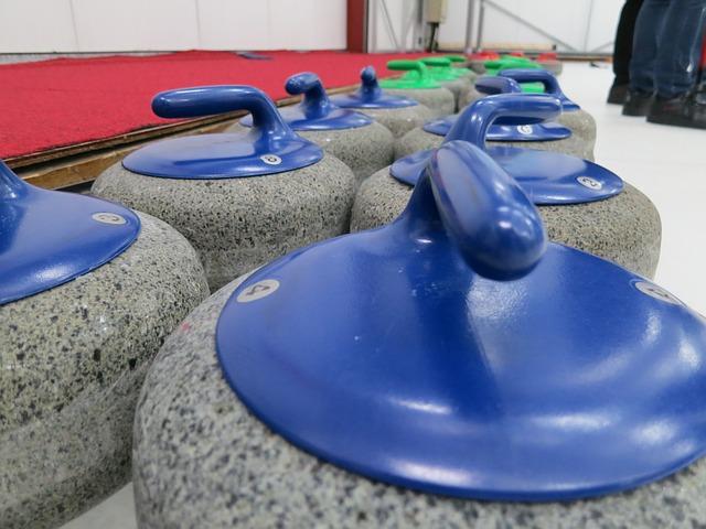 curling-1018766_640