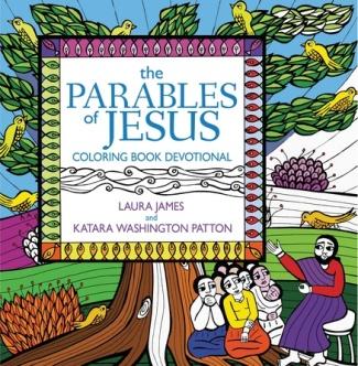 Parables-CB