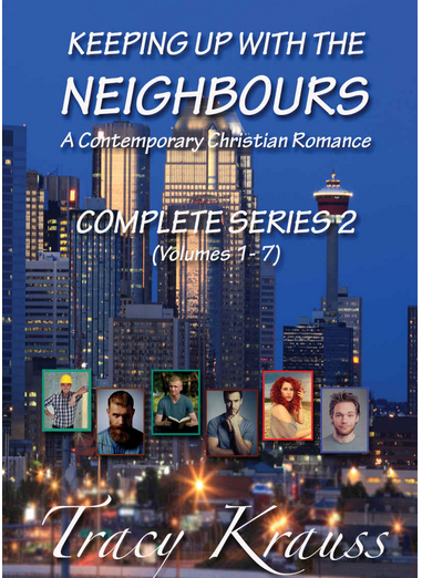 Neighbours 2