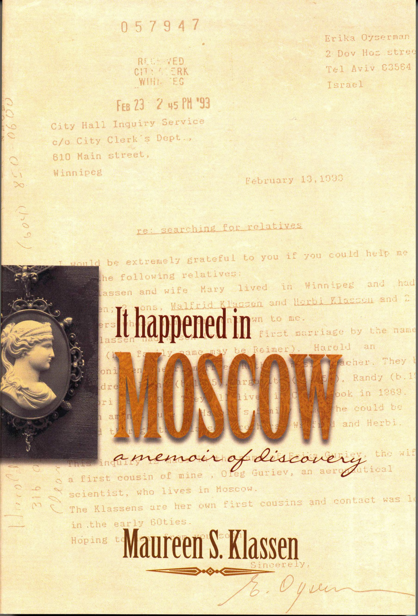 It-Happened-in-Moscow0001