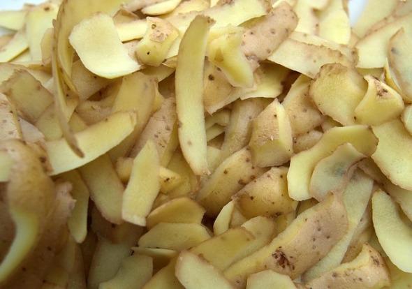 potato-skins-344185_640