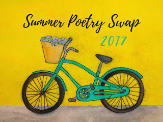 Summer+Poetry+Swap-1