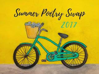 Summer+Poetry+Swap-1