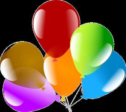 balloons-154949_640