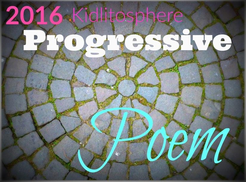 2016+Kidlit+Progressive+Poem