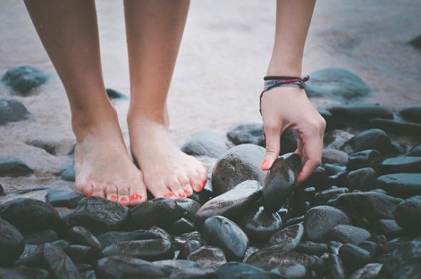 beach-1836461_640