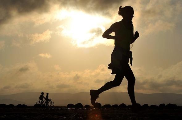 running-1705716_640