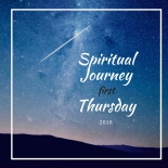 spiritualjourneyfirst-thursday-copy.jpg