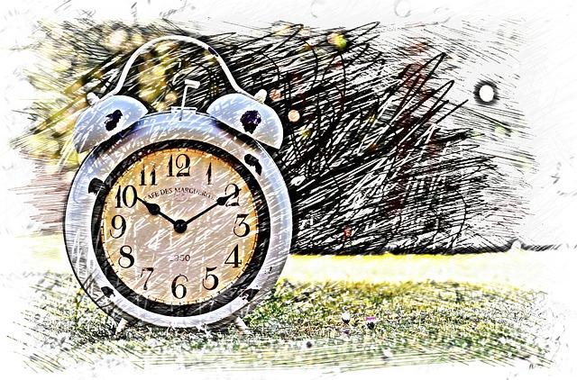 clock-1827745_640